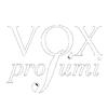 Vox Profumi